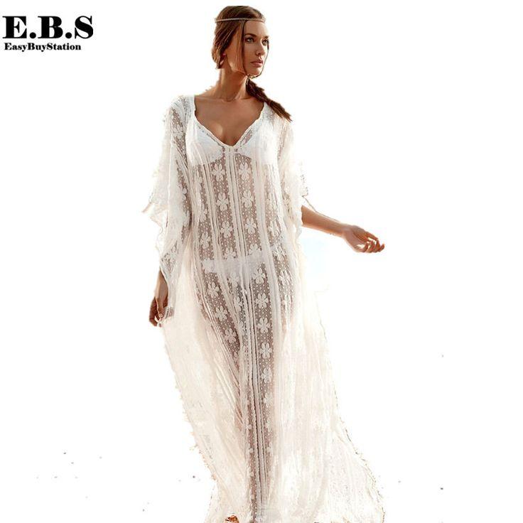 Женская накидка на платье