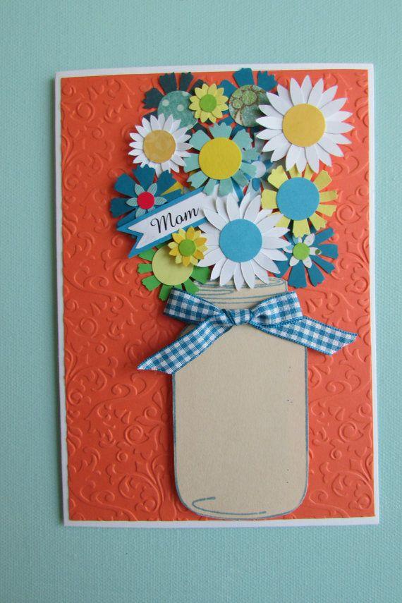 25+ best Love Cards Handmade ideas on Pinterest  Christmas cards, Scrapbook ...