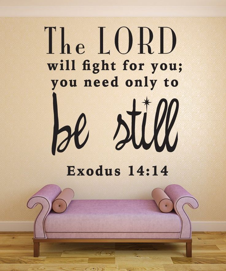 78 best images about bible verses on pinterest bible