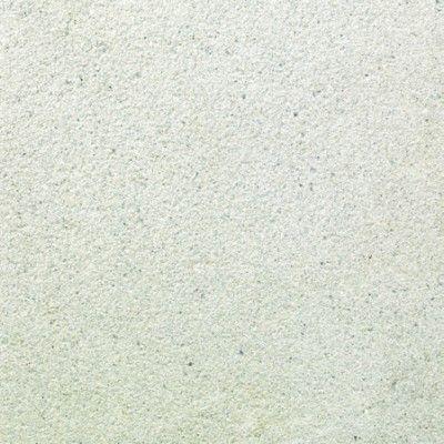 StoneFlair by Bradstone Panache Paving White Textured patio kits 7.68 m2 Per Pack