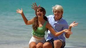 teen beach movie - Google Search