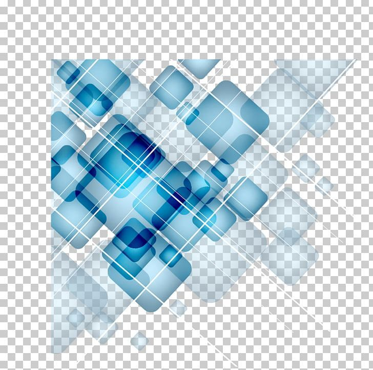 Pin By Wolverine On Gaming In 2020 Blue Abstract Png Square