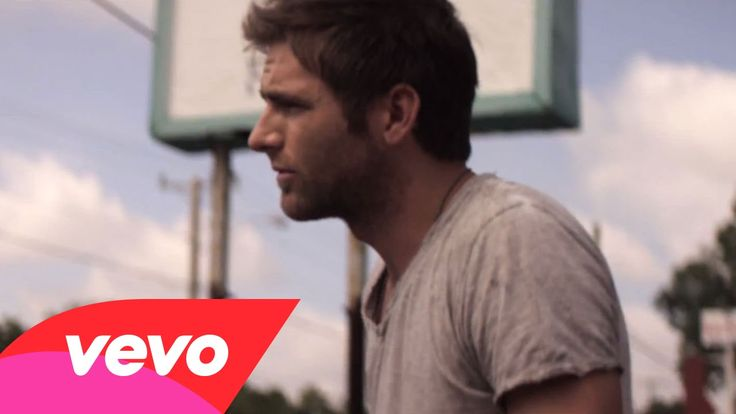 "Caanon Smith, Love You Like That, 2014 ""Canaan Smith - Love You Like That."" YouTube. YouTube, n.d. Web. 03 Dec. 2014. This song is about a man's love for a women. He compares his love for her in a very compassionate way, ""deeper than a sunset sky"". This song is explains the feeling of love perfectly."