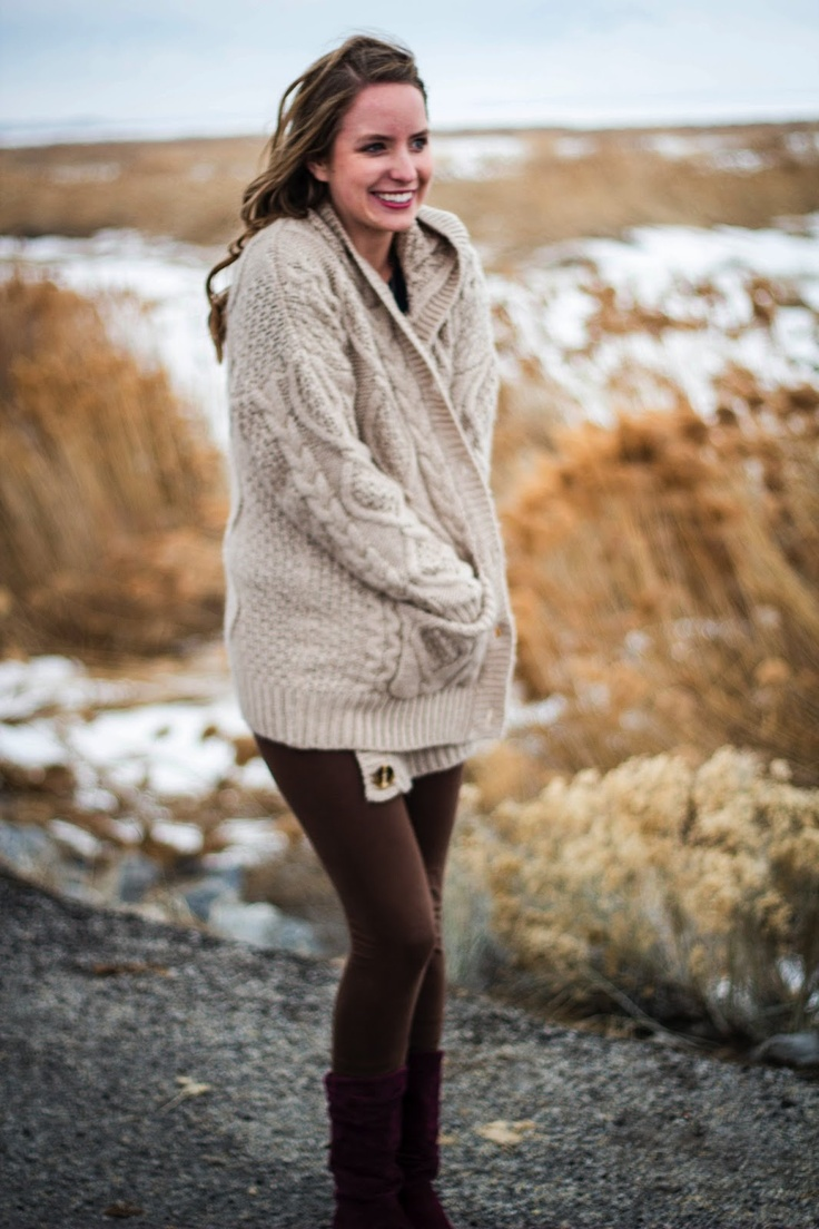 56 best Sweaters images on Pinterest   Stitch fix, Winter style ...