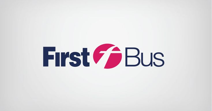Student bus passes in Aberdeen: https://www.firstgroup.com/aberdeen/tickets/ticket-types/student-tickets-and-services