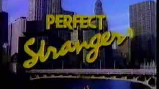 perfect strangers tv show - YouTube