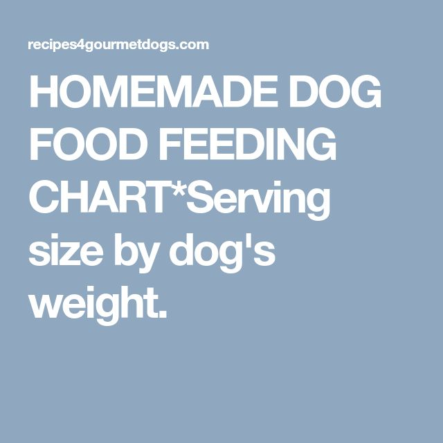 The  Best Dog Weight Chart Ideas On   Cat Weight