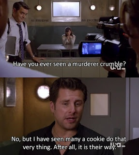"""Psych 