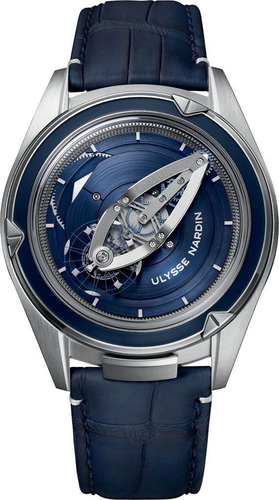 abdur rehman baig adli kullanicinin montre et bracelet homme panosundaki pin erkek kol saatleri erkek tarzlari erkek saat