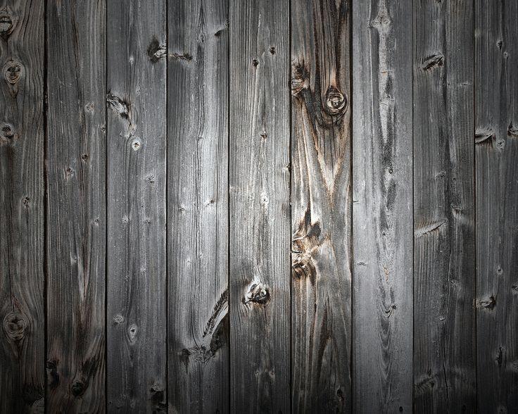 интерьер старинная доска: 8 тыс изображений найдено в Яндекс.Картинках