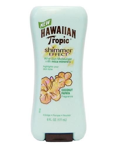 LOVE THIS STUFF! Beauty and the Beach: Ten Vacation Essentials |