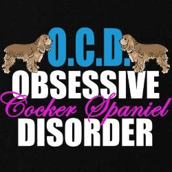 O.C.D.