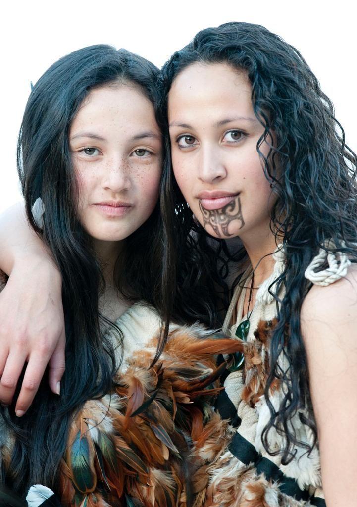 Women In Maori Culture: 82 Best Maori People Images On Pinterest