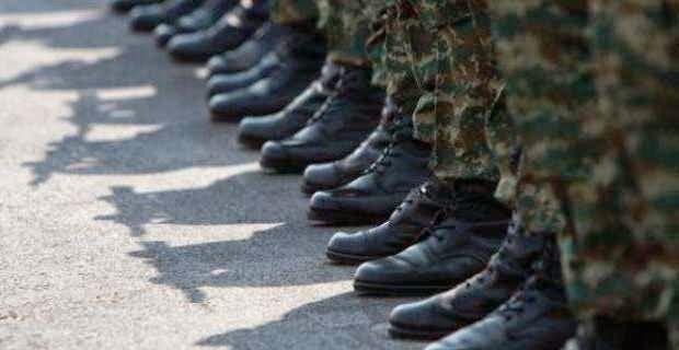 """Η ΔΙΑΔΡΟΜΗ ®: Στρατιωτικές αρβύλες """"νέας τεχνολογίας"""""""