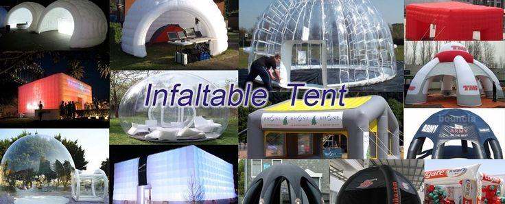 CrazyStyle Inflatable- магазин на AliExpress. Товары со скидками
