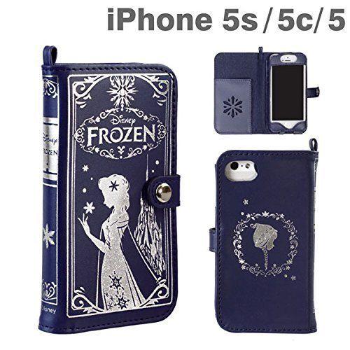 Old Book Case Disney Iphone : Best ideas about frozen phone case on pinterest