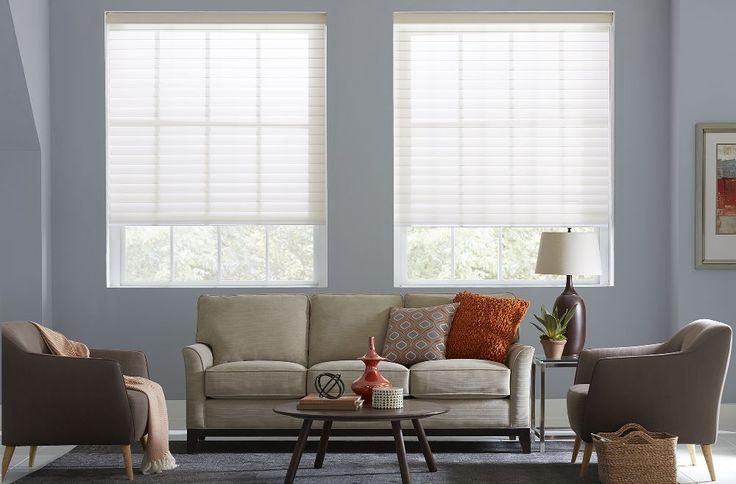 9 best Vorhänge images on Pinterest Blinds, Shades and Sheet curtains