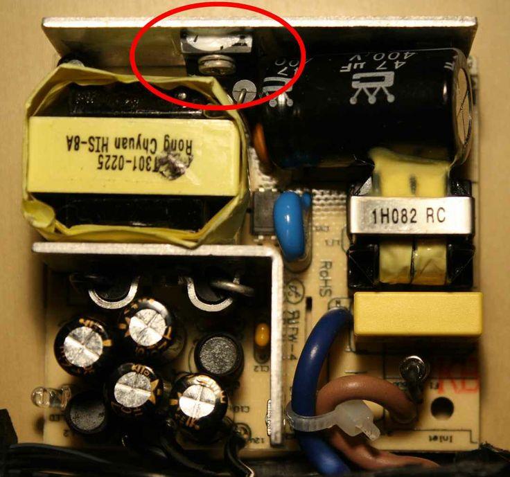 Tranzystory ze względu na swoje właściwości wzmacniające znajdują bardzo szerokie zastosowanie. Są wykorzystywane do budowy wzmacniaczy różnego rodzaju: różnicowych, operacyjnych, mocy, selektywnych, szerokopasmowych. Jest kluczowym elementem w konstrukcji wielu układów elektronicznych, takich jak źródła prądowe, lustra prądowe, stabilizatory, przesuwniki napięcia, klucze elektroniczne, przerzutniki, generatory i wiele innych.