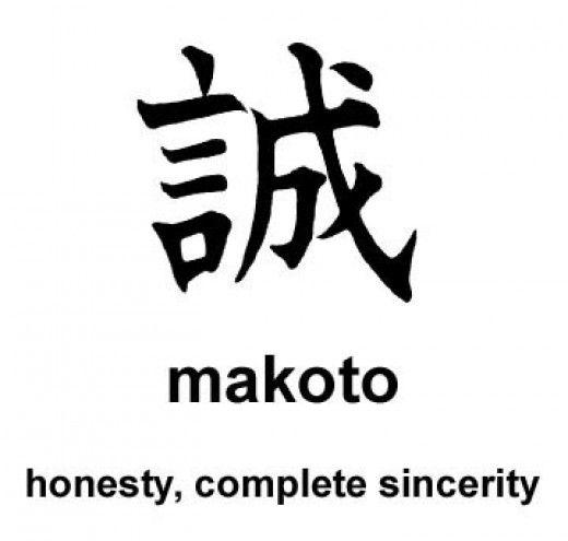22 Best Kanji & Chinese Symbols Images On Pinterest