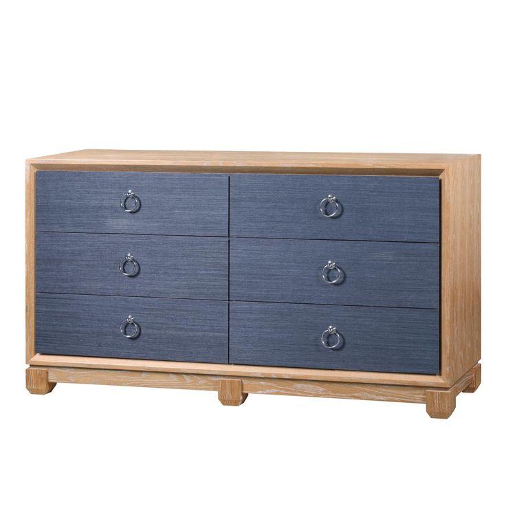 320 best dresser images on pinterest dresser dressers and