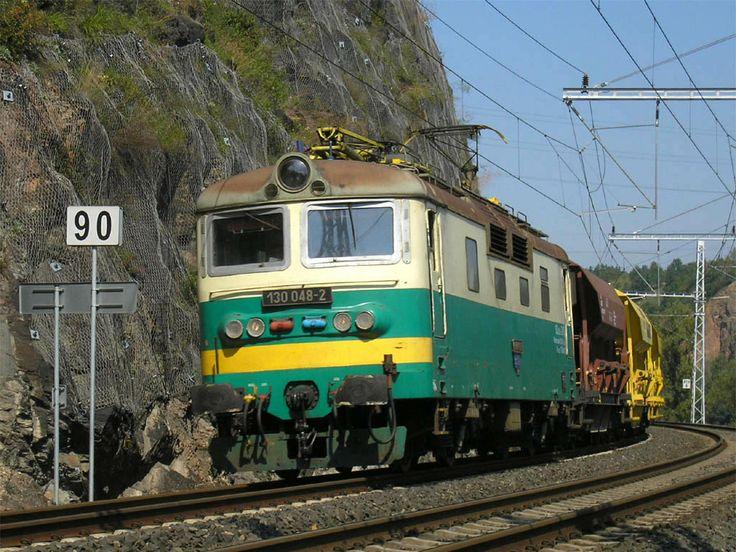 130 048-2 Hrbatá