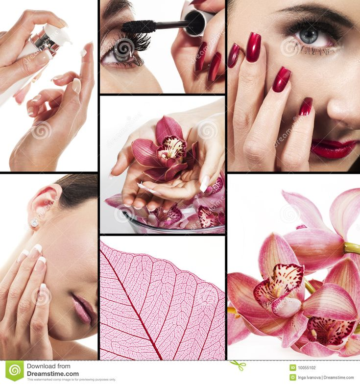 Best of the Deals and Coupons on Beauty, Healthcare and Salons in Delhi