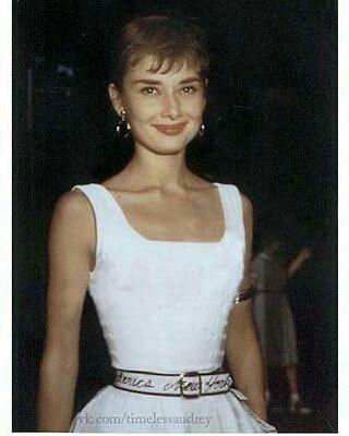 Rare Audrey Hepburn is a tumblr blog featuring rare and popular photographs of Audrey Hepburn. I do...