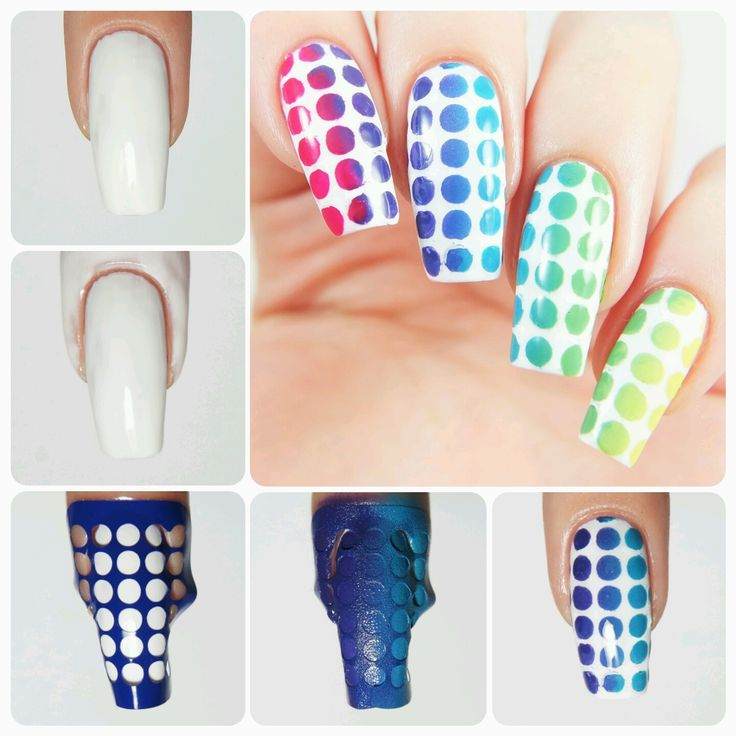 10 best Country & Western Nail Art Decals images on Pinterest   Nail ...