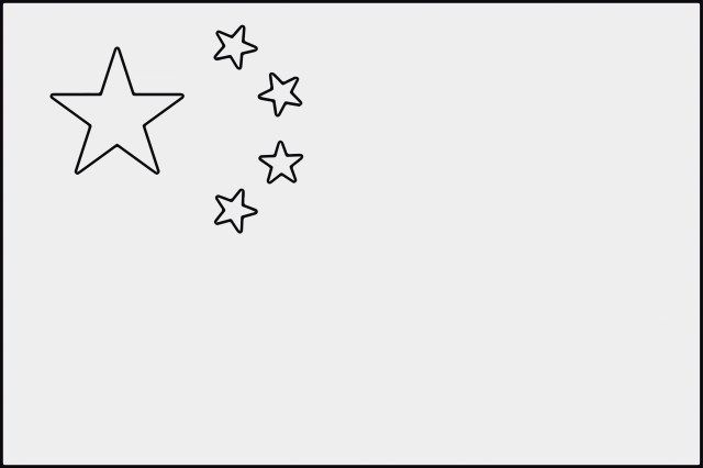 25 Beautiful Photo Of Flag Coloring Pages Entitlementtrap Com Flag Coloring Pages China Flag Coloring Pages