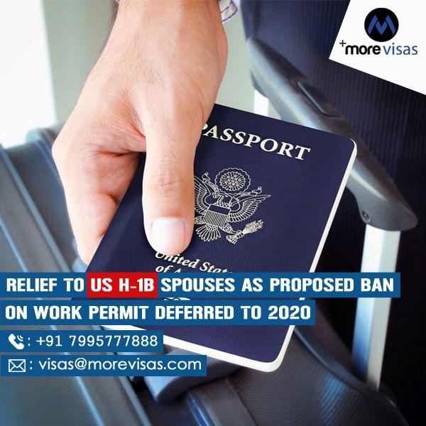 868d3714cf3bd1448847b8e55a3363d9 - How Long Does It Take To Get Employment Authorization Card