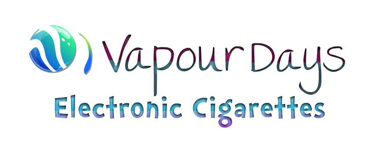 Vapour Day stocking Vapersfog high VG e-juices for an incredible flavour and smooth vape. Free trial in the Bristol store or buy online for UK delivery.