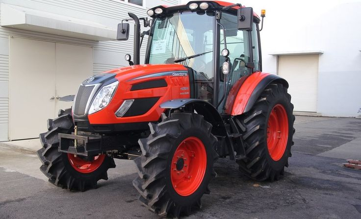 Kioti Tractors Parts Catalog : Best farm and ranch images on pinterest old tractors