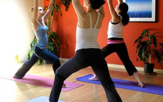 Yoga Basics: Types of Yoga  #yoga