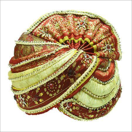 wedding turban for men, wedding pagri, Indian turban, wedding safa, baratisafa, Turban, Safa, Pagri. #turban #safa http://manawat.in/
