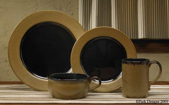 Dinnerware / Dishes / Plates / Bowls & 25 best Dinnerware /stoneware dishes plates bowls and more images ...