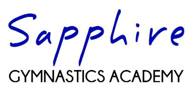 Sapphire Gymnastics Academy tumbling gymnastics urbandale grimes johnston west des moines clive waukee