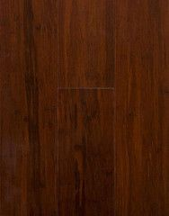 Stonewood - Mahogany - 14mm Bamboo - Price per square metre - $56.00   ASC Building Supplies
