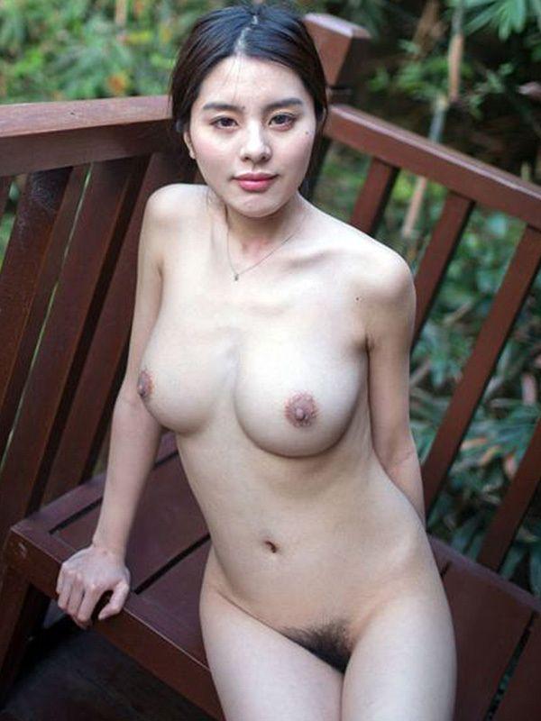 Vicki zhao free pics