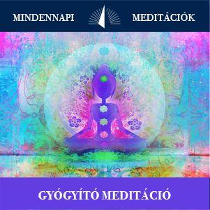 4-gyogyito-meditacio-cover