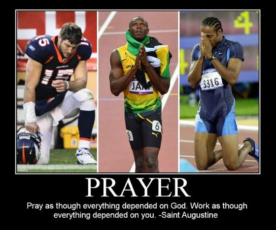 Christian Athlete Quotes: 15 Best Christian Athlete Images On Pinterest