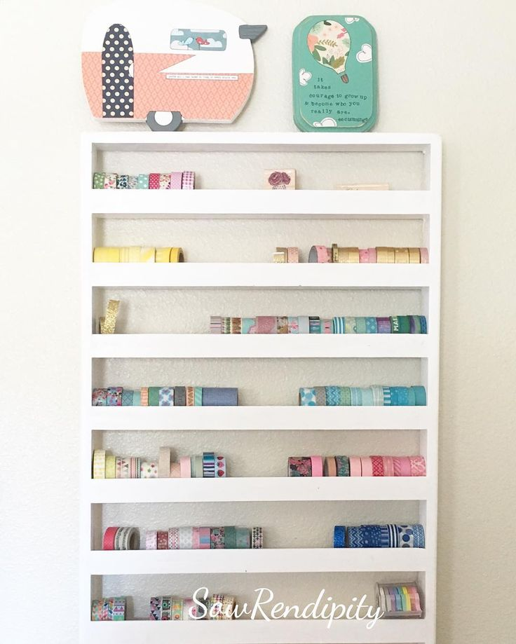 Don't forget!! WASHI WALL RESTOCK IS IN 1.5hrs!! Set your clocks to 6pm PST! Only a couple of these get released at a time so JUMP ON IT...JUMP JUMP!!   #sowrendipitywashiwall #washiwall #washitape #washiaddict #washistorage #planneraddict #plannercommunity #biblejournaling #Washi  #washitapes #washilove #washiaddict  #washirack #plannersupplies #biblejournalingcommunity #washihoarder #buyallthewashi #planner #plannergoodies #washisamples #washiaddicted #washitapeaddict #washicollection…