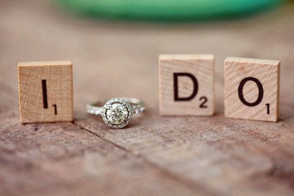 History of Engagement Rings with 40 Wedding Ring Photography Ideas