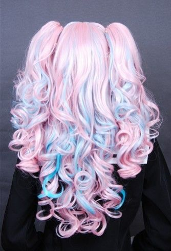 I like this but I think the blue should be a little darker