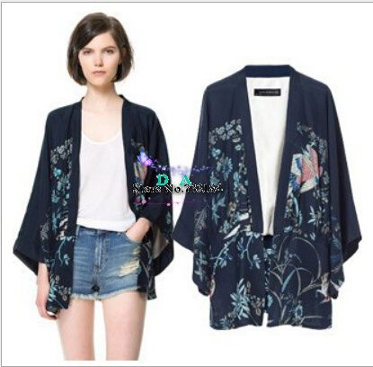 Cheap shirt dress plus size, Buy Quality shirts for women 2013 directly from China shirt rack Suppliers:              Material:top quality chiffon.       Colors:as the pictures.       Size:S,M,L       Suitable season:Sp