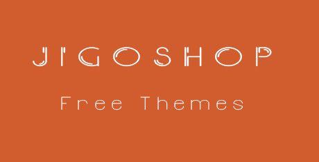 15 Best Free Jigoshop Themes for Download  #JigoshopThemes