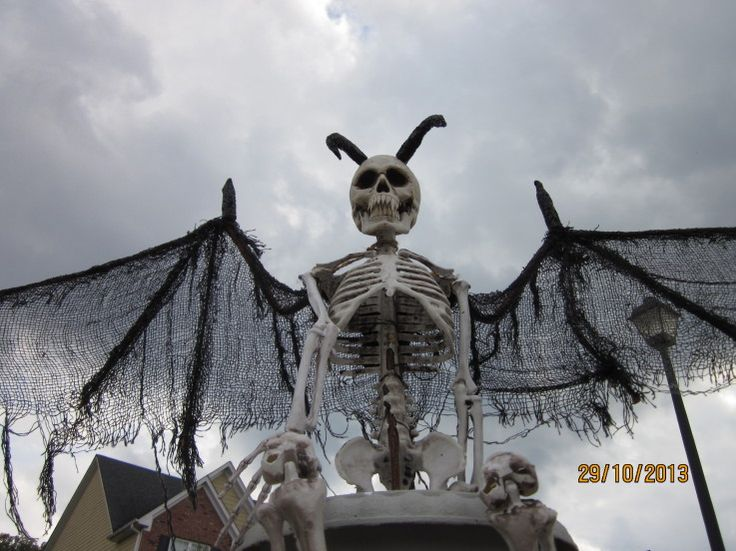 how much is halloween horror nights hollywood