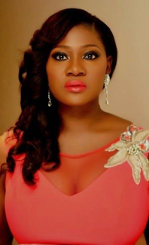 24 IMPECCABLE PICTURES.: #6 Impeccable  Picture - Mercy Johnson Okojie