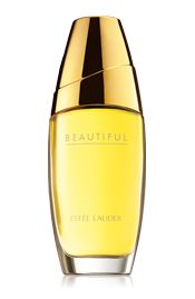 Beautiful Parfum by Estee Lauder...been wearing it since high school and I love it!