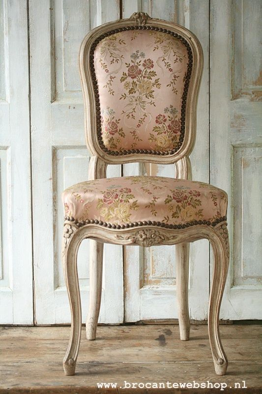 17 Images About Shabby Chic Chairs And Couches On