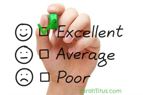bigstock-Excellent-Customer-Service-Eva-47871026